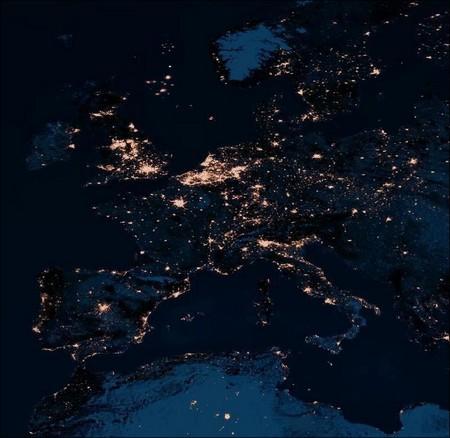 europenuit.jpg