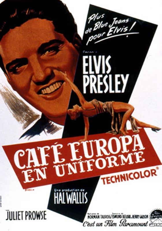 cafeeuropaenuniforme.jpg