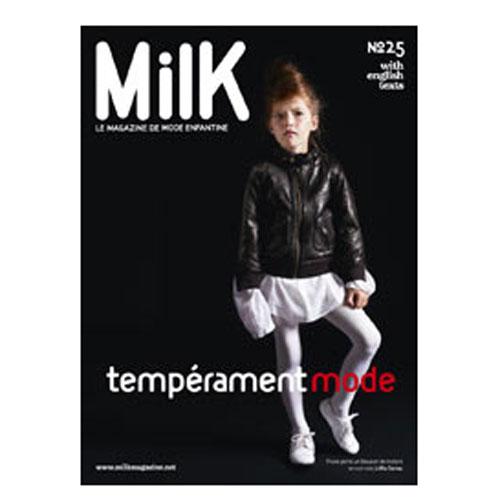 milkmagazine25.jpg