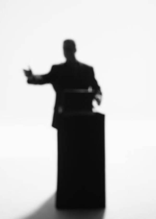 orateur.jpg