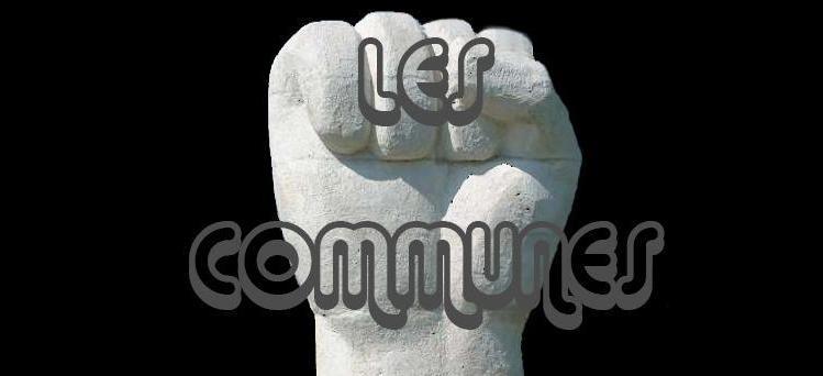 lescommunes2.jpg